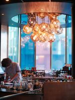 Our 15 Favorite Hotel Bars In The World #refinery29  http://www.refinery29.com/best-hotel-bars
