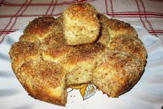 See related links to what you are looking for. Sweet Desserts, Easy Desserts, Sweet Recipes, Dessert Recipes, Hungarian Desserts, Hungarian Recipes, Crockpot Recipes, Cooking Recipes, Tasty