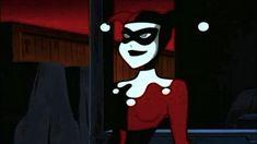 Harley Quinn!