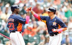 Sports commentary of tex-rangers vs hou-astros live on. http://fancomments.com/sport_matches/tex-rangers-vs-hou-astros-2/