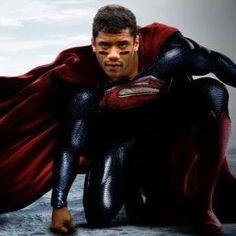 I'll be his Wonder Woman! Lol Russell Wilson - Seattle Seahawks