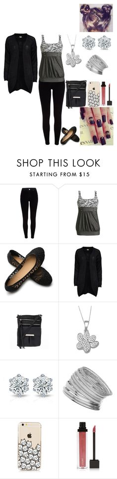 """Choir Concert(teen fit)"" by alize-roshaun-sims ❤ liked on Polyvore featuring River Island, Wet Seal, Ollio, ONLY, La Preciosa, Miss Selfridge and Jouer"