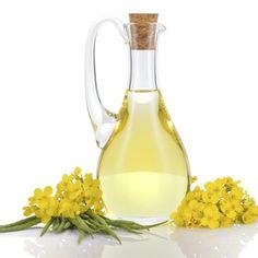 Organic Ghee, Canola Oil, Wine Decanter, Olive Oil, Barware, Frozen, Wine Carafe, Tumbler