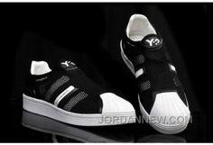 http://www.jordannew.com/adidas-superstar-y3-yohji-yamamoto-x-low-q34819-white-black-3645-christmas-deals.html ADIDAS SUPERSTAR Y-3 YOHJI YAMAMOTO X LOW Q34819 WHITE BLACK 36-45 CHRISTMAS DEALS Only $67.00 , Free Shipping!