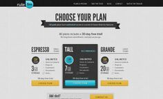 rulefm-pricing-charts-best-examples-tips-inspiration2.jpg (570×350)