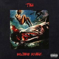 """World Premiere: Tyga (@Tyga) - Hollywood N*ggaz [Music]- http://getmybuzzup.com/wp-content/uploads/2015/05/tyga-2wparent-1431653494.jpg- http://getmybuzzup.com/tyga-hollywood-nggaz-music/- Tygajust let loose off a brand new street single entitled """"Hollywood N*ggaz"""", which he started teasing on his social media this week. As expected, he takes a stand on some of the controversy that has surrounded him in recent months. Expect more news on his upcoming independent"""