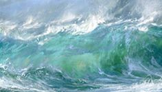 james bartholomewart seascapes - Google zoeken