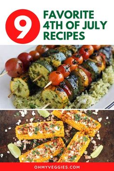 Sure, the fireworks and beach time are great—but everyone knows food is the best part of the 4th of July. Whether you're potluck-ing, picnicking or hosting a family barbecue this Independence Day, here are 12 of our favorite recipes to help you celebrate. Vegetarian Pasta Recipes, Vegan Recipes Beginner, Vegetarian Cooking, Spicy Recipes, Healthy Dinner Recipes, Baked Beans Vegan, Cheap Dinners, Budget Meals, Kid Friendly Meals