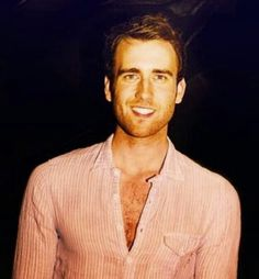 Matthew Lewis... the perfect example of puberty! He looks nothing like he did in Harry Potter, it's crazy!