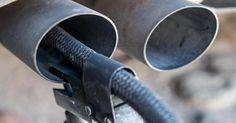 Neue Nachricht: AU für alle verpflichtend - Wird der TÜV jetzt teurer? Das müssen Sie zur neuen Abgasuntersuchung wissen - http://ift.tt/2iE6JQA #aktuell