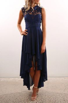 Ideas For Wedding Guest Outfit Maxi Dress Pretty Dresses, Sexy Dresses, Beautiful Dresses, Evening Dresses, Summer Dresses, Estilo Fashion, Mode Outfits, Bar Outfits, Club Outfits