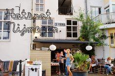 De Firma Nijmegen
