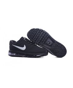 store cute fast delivery 9 Best Nike Air Max 95/premium images | Air max 95, Nike air max, Nike