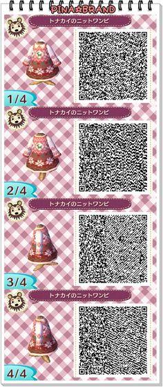 toniwako.jpg (428×1015)