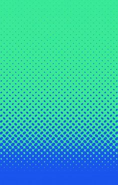 More than 1000 FREE vector graphics: Retro abstract halftone ellipse pattern background - vector design with diagonal elliptical dots Free Vector Backgrounds, Free Vector Graphics, Colorful Backgrounds, Abstract Backgrounds, Free Vector Patterns, Vector Design, Graphic Design, Halftone Pattern, Lettering Tutorial