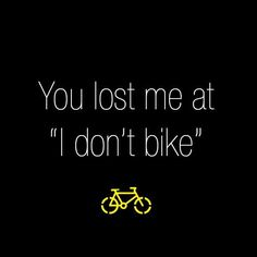 #Cycling #triathlon #motivation http://www.thetrihub.com