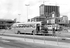 De Twee Provinciën, bus AB-29-36 Utrecht, Rotterdam, Street View, Museum, In This Moment, History, Fun, Autos, Historia