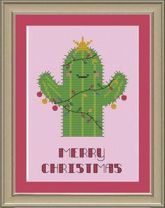 Cute Christmas: Things To Make
