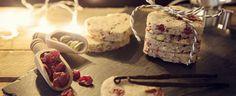 Christmas Recipe Roundup ( Raw, Vegan ) | Deviliciously Raw
