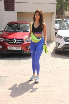 Indian Girl Bikini, Indian Girls, Beautiful Girl Indian, Beautiful Indian Actress, Hot Actresses, Indian Actresses, Star Fashion, Indian Fashion, Cute Mixed Girls