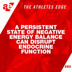 www.athleticedge.com #fit #fitness #fittip #weightloss #musclegain #supplements #athletes #sportsnutrition