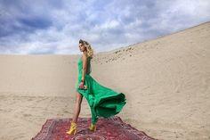 *Dukai Regina- styled by Zipy* fashionblogger#zipystyle#style