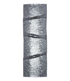 H&M Sequined Table Runner $24.95