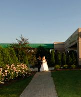 Baby, It's Cold Outside - Weddings and Events for the Holiday Season | Indy Wedding Venues