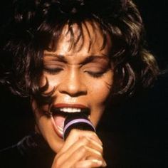 Whitney Houston died same weekend as Grammys - Photo: Blasting News Library - nme.com  http://us.blastingnews.com/showbiz-tv/2017/02/whitney-houston-died-five-years-ago-during-grammy-weekend-001464045.html