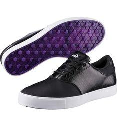 Women s Tustin Saddle Spikeless Golf Shoe 89e677fed11