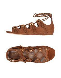 Lola Cruz Women Sandals on YOOX. The best online selection of Sandals Lola  Cruz.