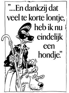 SIRE, vuurwerkcampagne (1985).
