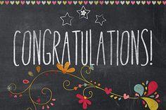 Congrats #MaryRunne for winning the Yellowfang challenge.