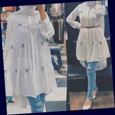 Hijab Fashion Summer, Modest Fashion Hijab, Modern Hijab Fashion, Pakistani Fashion Casual, Modesty Fashion, Hijab Fashion Inspiration, Muslim Fashion, Stylish Hijab, Hijab Chic