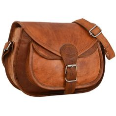 33a59b217a 28 meilleures images du tableau Mode - sac bandoulière | Leather ...