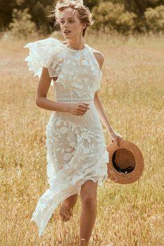 Boho Chic, Bohemian Style, The Dress, Silk Dress, Inspiration Photoshoot, Style Inspiration, Hippie Elegante, New Foto, Moda Hippie