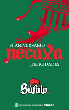 #Necaxa #LigraficaMX 141114CTG