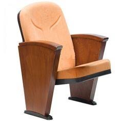 Konferans Koltuğu; Konferans Salonları İçin Mükemmel Bir Ürün. Chair, Furniture, Home Decor, Decoration Home, Room Decor, Home Furnishings, Stool, Home Interior Design, Chairs