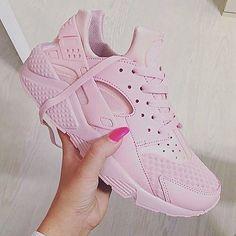 On Wednesdays we wear pink #yassssss #wednesday #pink #thebankgrls by thebankgrls