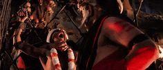 Kali Maaa! Amrish Puri as Mola Ram in #IndianaJones and the Temple of Doom (1984). Have you seen our KALI MA tee? http://www.dexshirts.com/store/p43/KaliMaIndianaJones