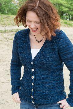 Ravelry: Cushing Isle pattern by Amy Herzog