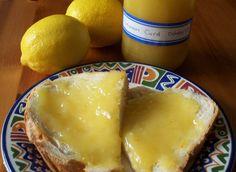 100_8294 Lemon Curd