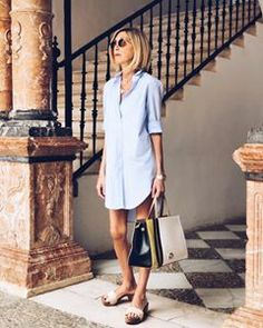 How To Get And Buy Gorgeous Stylish Clothes – Clothing Looks Mode Outfits, Fashion Outfits, Womens Fashion, Classy Outfits, Stylish Outfits, Stylish Clothes, What To Wear Today, Summer Outfits Women, Fall Outfits