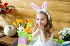 7 Fun Easter Games for the Whole Family | Save.ca Community