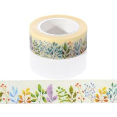 1 Pcs Novelty Color Collage Square Grid Set Decoration Washi Tape Diy Diary Scrapbooking Masking Tape Jade White Office & School Supplies