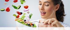Gezond eten en leven.www.nelleke.beyuna.com