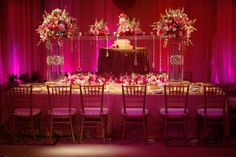 Wedding Reception Venues in Plano, TX - The Knot