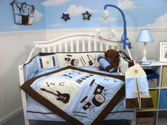 2019 Baby Boy Monkey Room Ideas - Ideas to Divide A Bedroom Check more at http://davidhyounglaw.com/2018-baby-boy-monkey-room-ideas-bedroom-home-office-ideas/