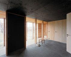 casas de arquitectas