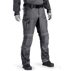 Hardland Tactical Pants For Men Combat Trousers Army Cargo Pants, Tactical Cargo Pants, Military Pants, Camouflage Pants, Military Camouflage, Hunting Pants, Sport Pants, Sport Outfits, Men Casual